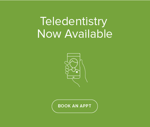 Teledentistry Now Available - My Kid's Dentist & Orthodontics